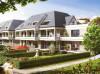 nue propriété, les conseils en ligne pour investir dans l'immobilier neuf