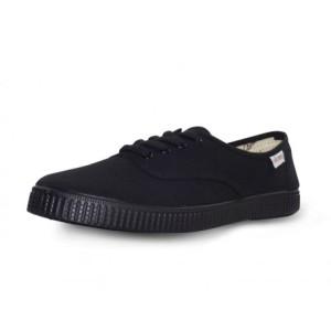 chaussure-victoria-lona-noir-l-incontournable-petit-prix