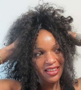 tissage cheveux naturel
