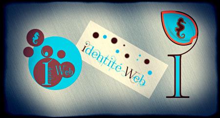 agence creation site internet et référencement