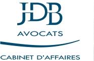 cabinet d'avocats droit des affaires