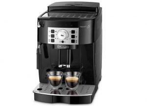 Conseils pour choisir sa machine à café